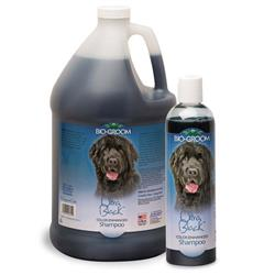 Bio-Groom Ultra Black™ Shampoo for Dogs