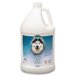 Bio-Groom Extra-Body™ Shampoo for Dogs - Gallon