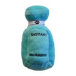 Sniffany Pawfum