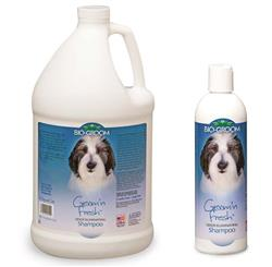 Bio-Groom Groom 'n Fresh Conditioning Shampoo