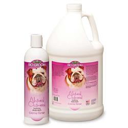 Bio-Groom Natural Oatmeal Anti-Itch Crème Rinse