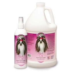 Bio-Groom Mink Oil Spray