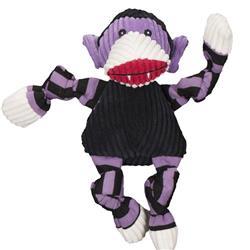Count Sock-ula Knottie