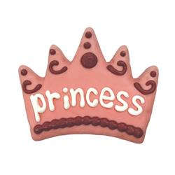 Princess Crowns, 10/Case, MSRP - $3.25