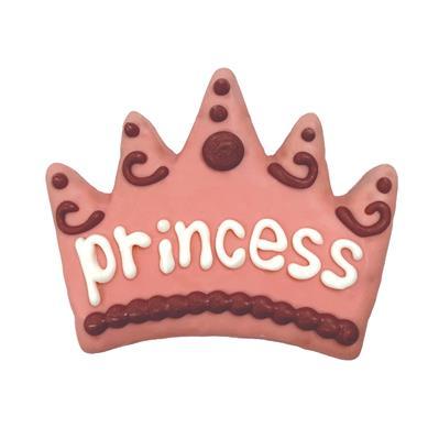 Princess Crowns, 10/Case, MSRP - $3.25
