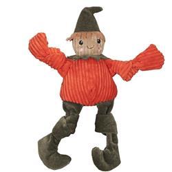 Scarecrow Pete Knottie