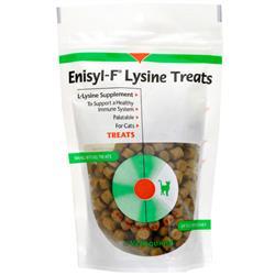 Enisyl-F Lysine Treats (6.35 oz)