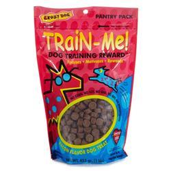 Train-Me! Training Reward Dog Treats - 16oz.