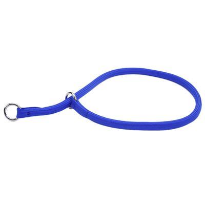 Round Nylon Dog Training Collar