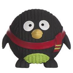 Penelope Penguin Ruff-Tex - Small