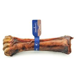 Barkworthies - Smoky Shin Bone (Box) (SW)
