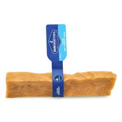Barkworthies - Big Cheese Chew - Large (SW)