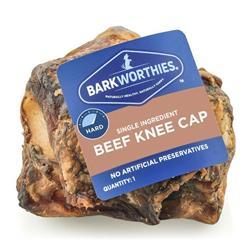 Barkworthies - Beef Knee Cap (SW)