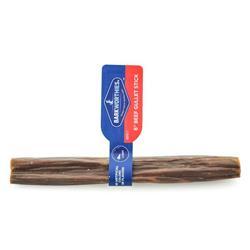 Barkworthies - Beef Gullet - Sticks - 6''