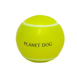 Orbee-Tuff® Tennis Ball