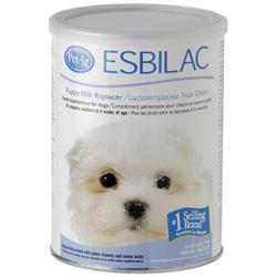 Esbilac Milk Replacer for Puppies - Powder
