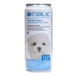 Esbilac Milk Replacer for Puppies - Liquid - 11oz.