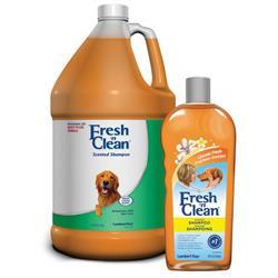 Fresh 'n Clean Scented Shampoos
