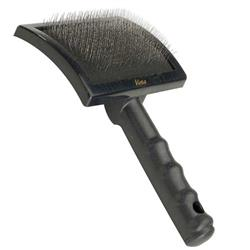 Millers Forge Vista Shed Slicker Brushes