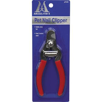 Millers Forge Nail Clippers