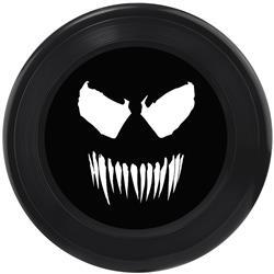 Venom Pet Toy Frisbee by Buckle-Down