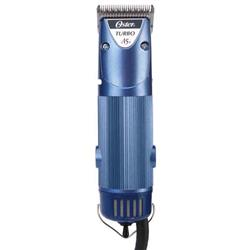 Oster Turbo A5 2-Speed Clipper w/#10 Blade