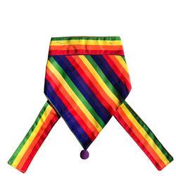 Pride Bandana by Huxley & Kent