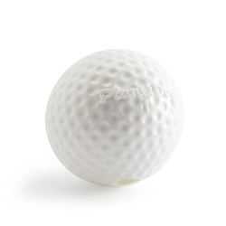 Orbee-Tuff® Golf Ball