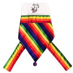 Huxley & Kent - Pride Bandana