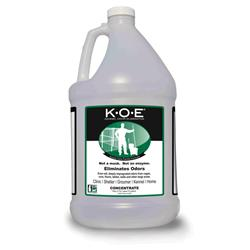 KOE Kennel Odor Eliminator