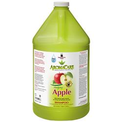 PPP AromaCare Clarifying Apple Shampoo - Gallon