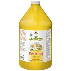 PPP AromaCare Daisy Deodorizing Shampoo - Gallon