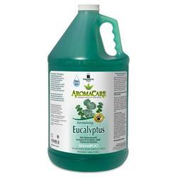 PPP AromaCare Revital Eucalyptus  Shampoo - Gallon