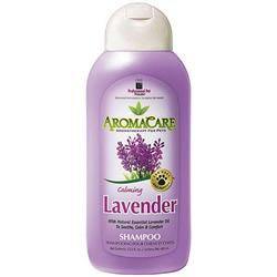 PPP AromaCare Calming Lavender Shampoo