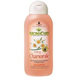 PPP AromaCare Chamomile and Oatmeal Shampoo