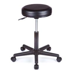 Master Equipment™ Value Sit Grooming Stool