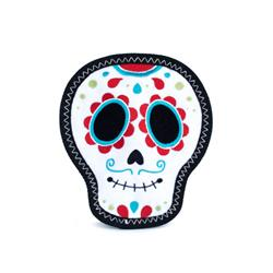 Z-Stitch - Santiago the Sugar Skull