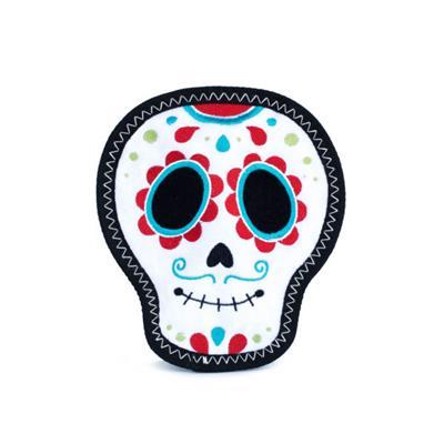 Z-Stitch - Santiago the Sugar Skull