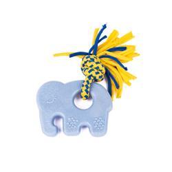 Teetherz - Elliot the Elephant