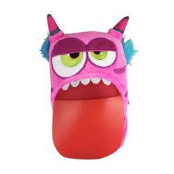 "MEGA MUTTS 11"" TONGUE MONSTER PINK 4 PACK $30.44 ($7.61 EA)"