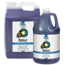 Top Performance ProGlo Shampoo - Gallon
