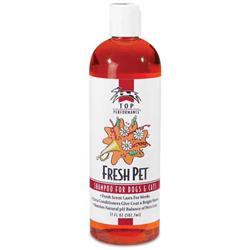 Top Performance Fresh Pet Shampoo