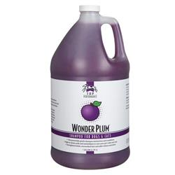 Top Performance Wonder Plum Shampoo - Gallon