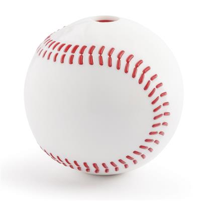"Orbee Tuff SPORT 3"" Baseball by Planet Dog"