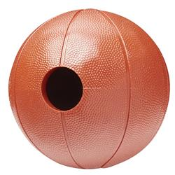 "Planet Dog- Orbee-Tuff SPORT, 5"" Basketball"