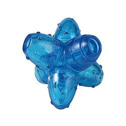 Petstages ORKA Jack - Medium Blue (While Supplies Last)