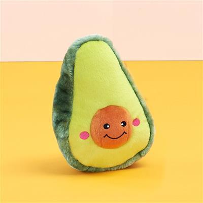 NomNomz - Avocado