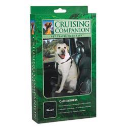 Cruising Companion™ Car Harness