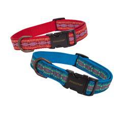 Pendleton Pet Diamond River Collars