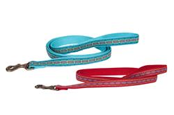 Pendleton Pet Diamond River Leash